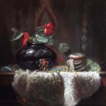 Kokopelli's Gifts