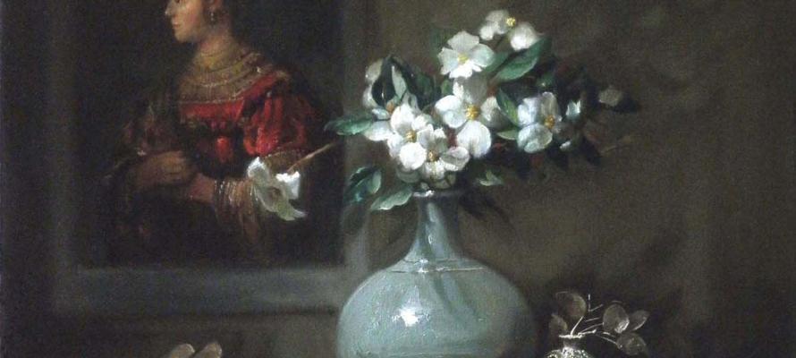 flowersforsaskiaslider