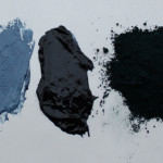 Maya Blue: A Natural Pigment a Little on the Shady Side