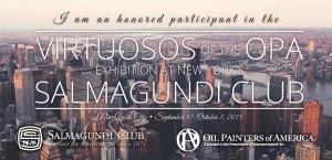 Salmagundi-Show-New-York-Facebook-Participant