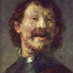 More Rembrandt Mysteries